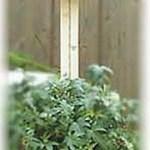 Birdhouse Planter
