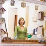 How to Build the Right Bird House