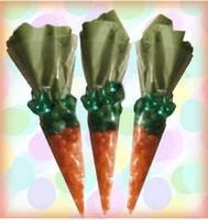 jelly bean carrots