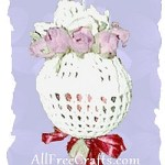 scented potpourri ball