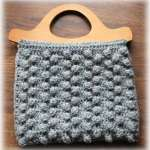 Bobble Bag