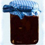 Chocolate Sauce Recipes