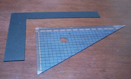 <strong>Postcard Sizing Tool</strong><br />Source: Instructables - Attila the Hungry