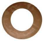 card circle