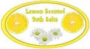 lemonlbl (10K)