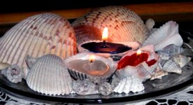 seashell-candles (16K)