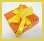 giftbox (6K)