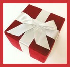 giftred (6K)