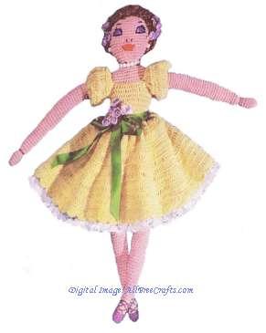 ballerina3