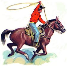 cowboyhorse (11K)