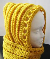 hoodedscarf2