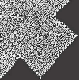 squaremotifdetail (30K)