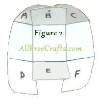 paperbasket-fig.2 (5K)