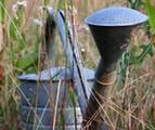 watercan (8K)