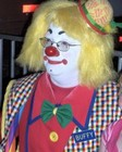 clown (7K)
