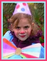 clown2 (11K)