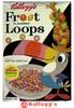 floops (5K)