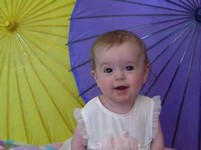 babyumbrellas (8K)