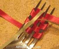 fork4