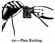 plainknit290 (9K)