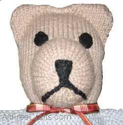 teddyface (25K)