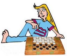 checkers2