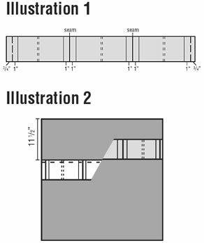 denim-illustrations