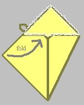 potholder-diagram (7K)