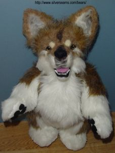 teddywolf (11K)