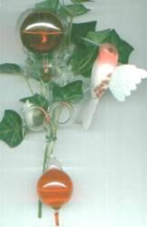 glassglobewithhummer (5K)