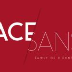 Ace Sans Font Family