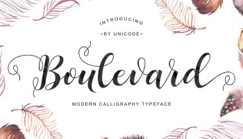 Chalk Hand Lettering Pack - All Free Fonts