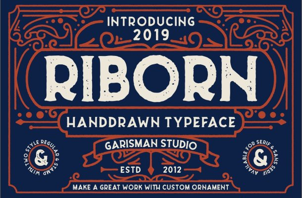 Waltograph Font Family - All Free Fonts