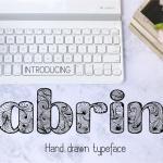 Labrint Font
