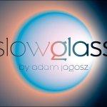 Slowglass Typeface