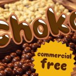 Choko Font Family