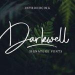 Darkwell Signature Family