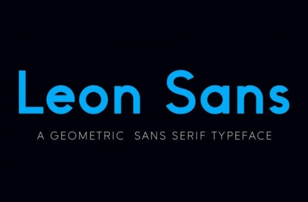 Leon Font