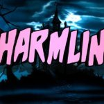 Charmling Display Font