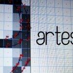 Artesana Sans Font