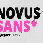 Novus Sans Font Family