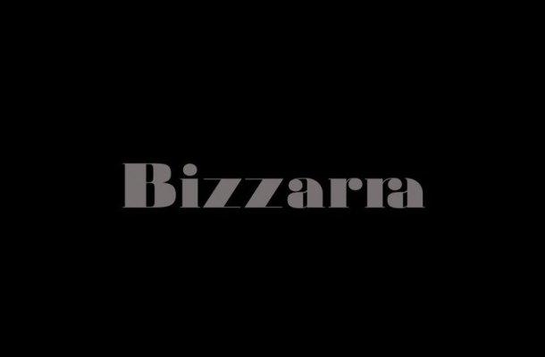 Bizzarra Serif Font Free