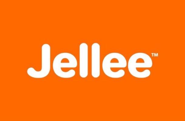 Jellee Sans Serif Font Free