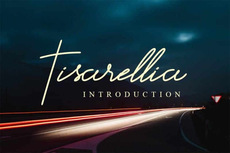 Tisarellia1