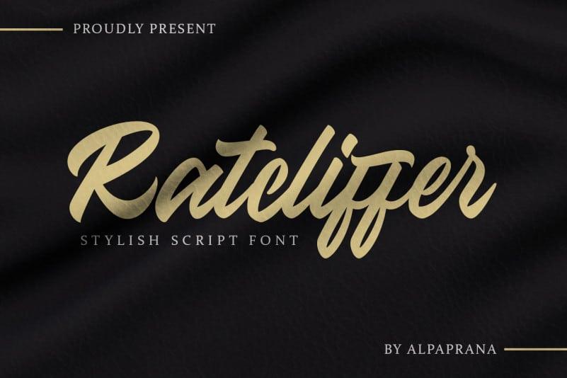 Ratcliffer-1