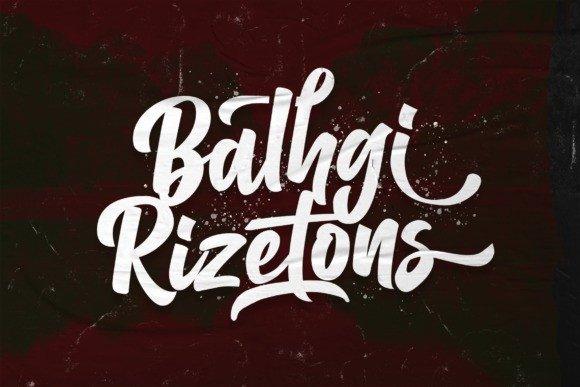 balhgi-rizetons-font-4