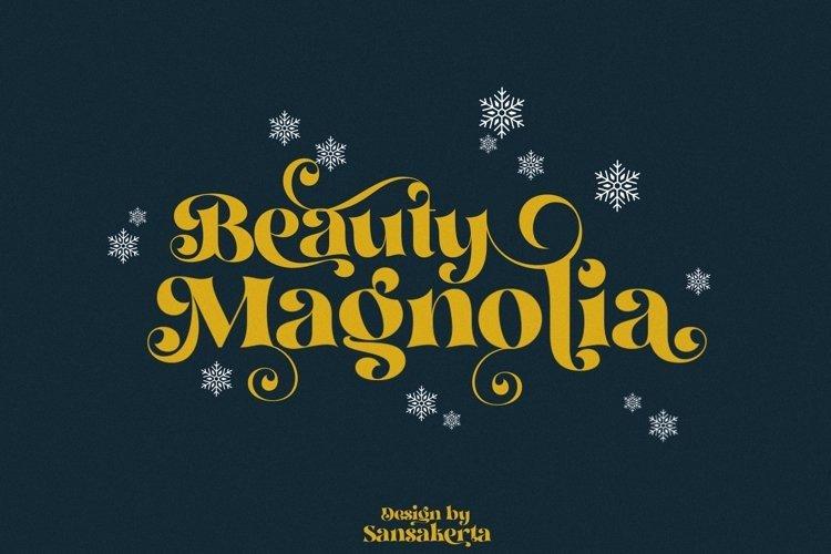 beauty-magnolia-4