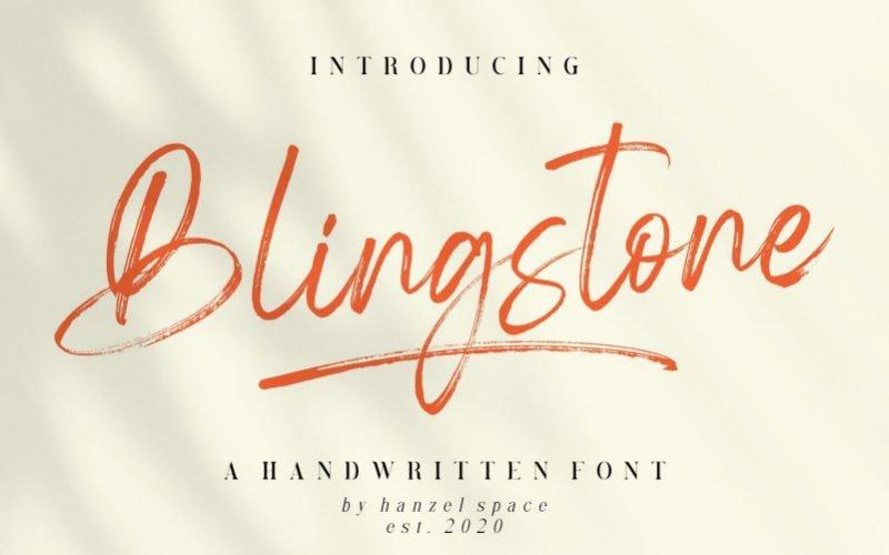 blingstone-800x500
