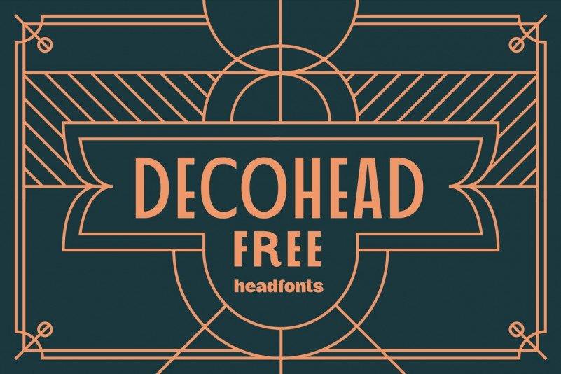 decohead-sans-serif-font-56