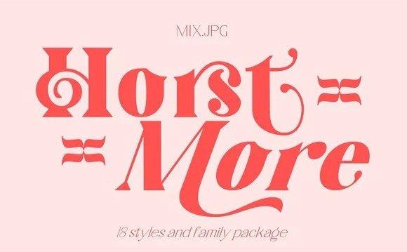 horst-more-4